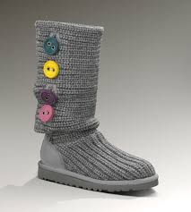 ugg boots sale grey pin by goode on uggs not drugs ugg