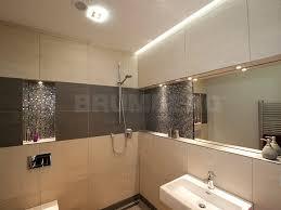 led deckenleuchte fã r badezimmer innenarchitektur ehrfürchtiges kühles len spots badezimmer