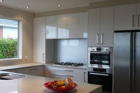Canadian Kitchen Cabinets Kitchen Cabinets Nz Home Design Ideas