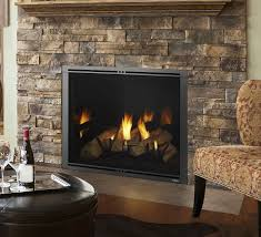 36 gas fireplace 42 images small home ideas