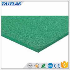 Recycled Rubber Patio Tiles by Patio Rubber Pavers Patio Rubber Pavers Suppliers And