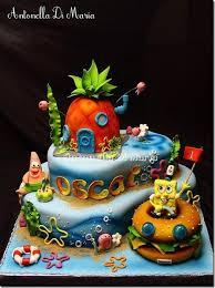 designer bilder geburtstag kuchen und clipart torte bilder kuchen und torte