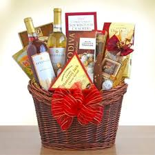 wine and chocolate gift basket marvelous moscato gourmet gift basket wine shopping mall