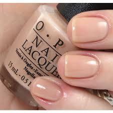 opi gel nail polish led light 159 best gel polish color collection images on pinterest