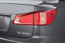 light gray lexus 2013 lexus is350 reviews and rating motor trend