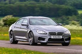 2007 bmw m6 horsepower bmw 2007 bmw m6 convertible price bmw m650 m6 performance