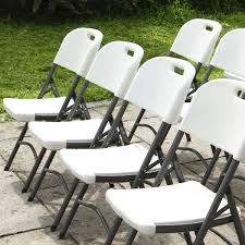 Outdoor Furniture Plastic Chairs by Used Plastic Folding Chairs Used Plastic Folding Chairs Suppliers