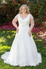 wedding dress style the most amazing wedding dresses for brides with big belly