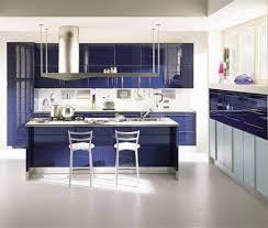 modern and luxury kitchen colors design kitchen ideas