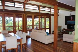 Luxury Holiday Homes Byron Bay by 194 Balraith Lane Ewingsdale Harika Holiday House Byron Bay