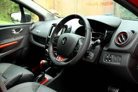 renault clio sport interior newmotoring gallery renaultsport clio 200 u2013 newmotoring