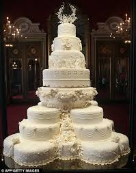 wedding cake indonesia 10 the top wedding cakes essense designs