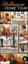 215 best halloween crafts u0026 ideas images on pinterest halloween