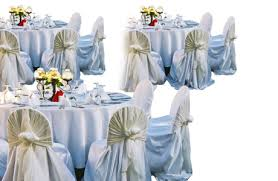 party rental chairs and tables orange county ca tool equipment rentals party rentals moving