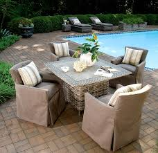 Good Wood For Outdoor Furniture by Care Of Teak Garden Furniture Cheap How To Keep Teak Patio