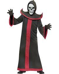 Boys Halloween Costume 137 Kids Halloween Costume Ideas Images Boy