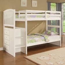 Toddler Size Bunk Beds Sale Toddler Size Bunk Beds Sale Bedroom Interior Designing
