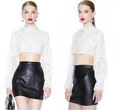 see thru blouse cheap see thru lace find see thru lace deals on line at alibaba com