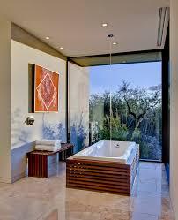 bathtub surrounds technique phoenix contemporary bathroom