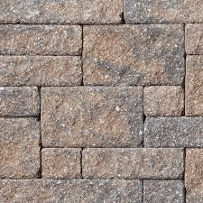 ep henry garden walls norristown brick