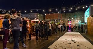 Top Bars In Los Angeles Los Angeles Nightlife Best Bars In La Thrillist