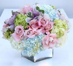 Best Place To Order Flowers Online 17 Of The Best Places To Order Flowers Online Order Flowers Online