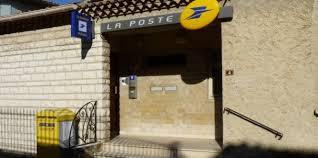 bureau de poste carcassonne les nouveaux horaires de la poste de st laurent des arbres