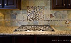 Scottsdale Interior Designers Kitchen Design And Remodeling By Arizona Interior Designer Mark
