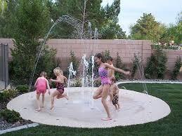 Kids Backyard Play by 387 Best Backyard Fun Images On Pinterest Games Backyard Ideas
