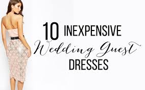 wedding guest dresses for summer inexpensive summer wedding guest dresses summer wedding guest