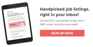 super creative check out these 10 amazing tech careers