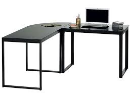meuble de bureau conforama meuble de bureau conforama inspirational bureau 135 cm