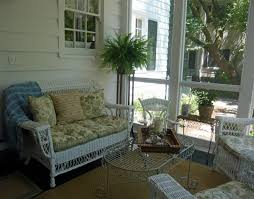 Summer Porch Decor by Download Summer Porch Ideas Astana Apartments Com