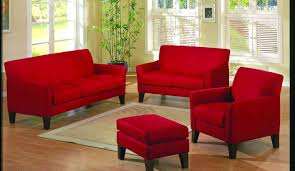 Used Sofa Set For Sale by Living Room Used Furniture Near Me Remarkable Photos 32 Remarkable