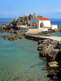 cheap wedding venues island the 10 best wedding locations in greece weddings in greece