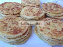 recette cuisine thermomix les secrets de cuisine par lalla latifa malwis marocains au
