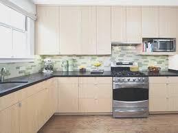 home design home depot backsplash awesome backsplash for kitchen home depot room ideas
