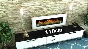 camini bioetanolo torino soggiorno con biocamino idea d immagine di decorazione