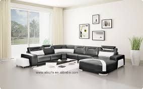 Nice Living Rooms Living Room Furniture Design Home Design Inspiration