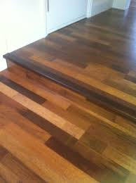 Hardwood Flooring Sealer Sealing Engineered Hardwood Floors Home Decorating Ideas