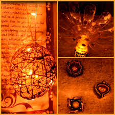 diwali decoration ideas indian festival decoration shatakshi
