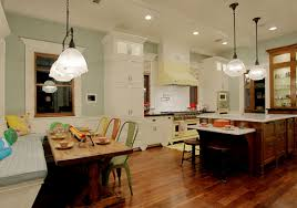 acorn kitchen cabinets kitchen appliances colors new u0026 exciting trends home remodeling
