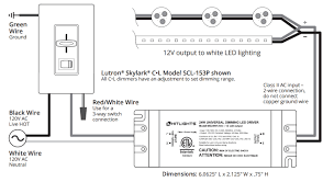 led strip wiring diagram with blueprint pictures 46909 new light