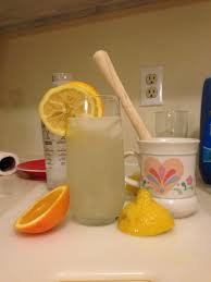 tom collins ingredients amateur cocktail a day tom collins imgur