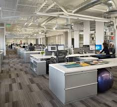Commercial Office Design Ideas Fantastic Commercial Office Design Ideas 17 Best Ideas About