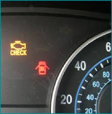 how to fix check engine light check engine light what does it mean motorist