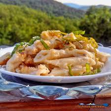 ina garten pasta recipes mac and cheese an ina garten inspired recipe