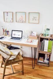 Unique Desk Ideas Living Room Winsome Special Unique Desks For Home Office Built