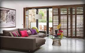 Plantation Shutters For Patio Doors Plantation Shutters London Wooden Shutters Window Shutters