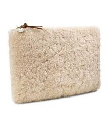 ugg australia handbags sale ugg official s accessories ugg com